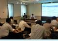 第5回 NMDB研究会、HQ認証研究会 開催